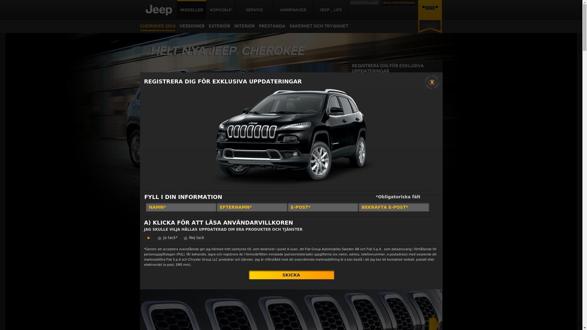 basilicon-jeep-newcherokee2