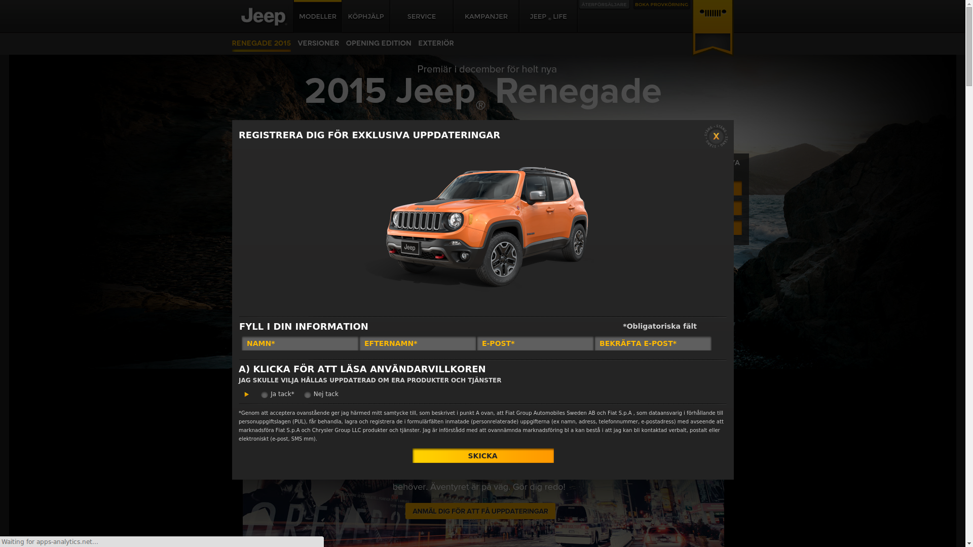 basilicon-jeep-renegade2