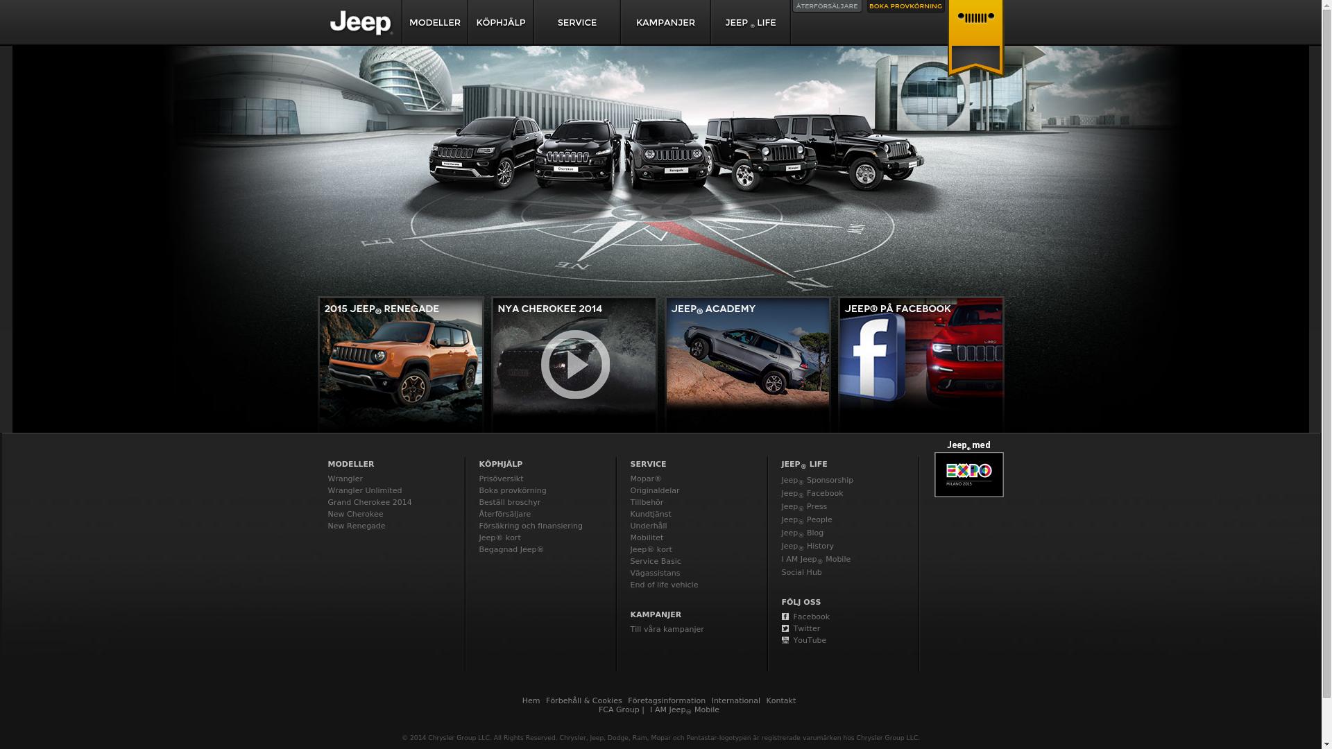basilicon-jeep