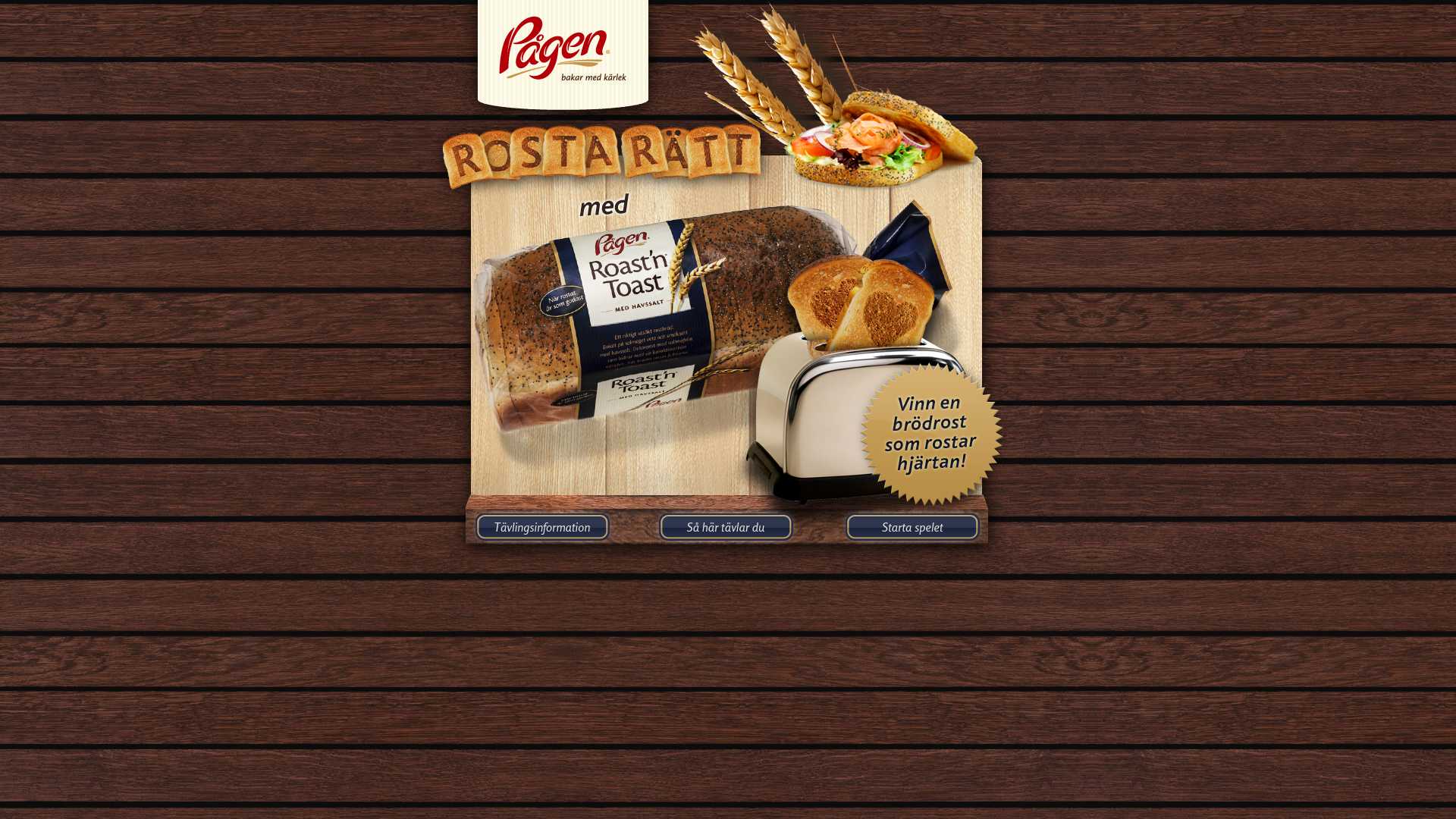basilicon-pagen-roastntoast