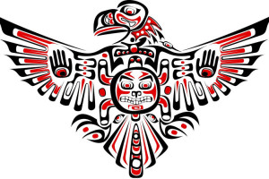 tattoo-tsimshian-large