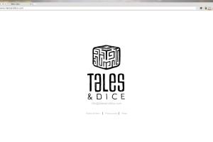 web-alfonso-talesdice.com