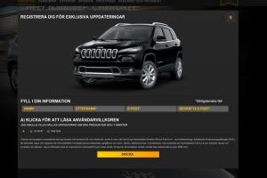 web-jeep-cherokee-popup