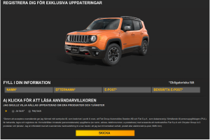 web-jeep-renegade-source