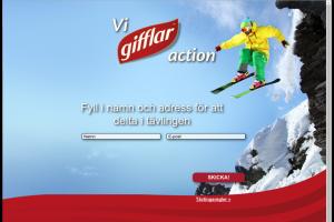 web-pagen-gifflar-01