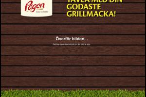 web-pagen-grillen-32