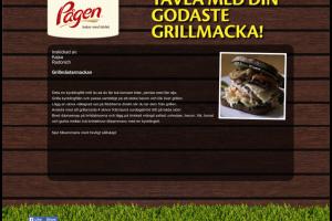 web-pagen-grillen-34