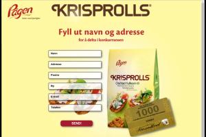 web-pagen-krisprolls-12
