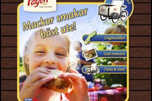 web-pagen-sommar2013-01