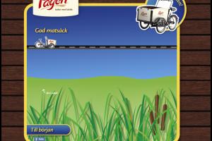 web-pagen-sommar2013-03