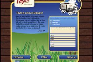 web-pagen-sommar2013-04