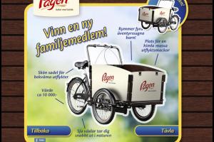 web-pagen-sommar2013-05