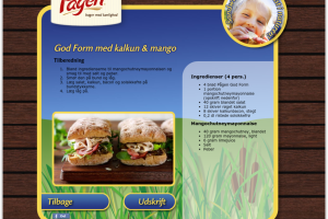 web-pagen-sommer2013-02